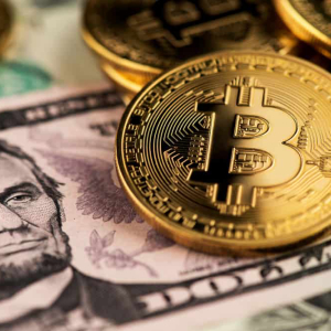 US Bitcoin & Treasury Investment Trust Files Amendment No.3 to Its Registration Statement With the SEC