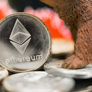 Justin Sun to Ethereum Developers: Jump Ship and Bring Your dApps With You, Tron Will Rescue You