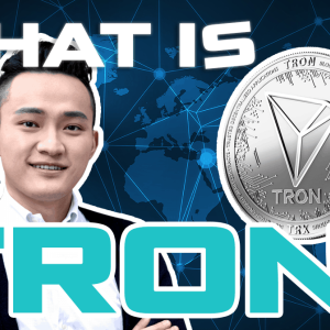 What is TRON? What is TRX? A Must-Read 2019 Guide Packed Full of Info