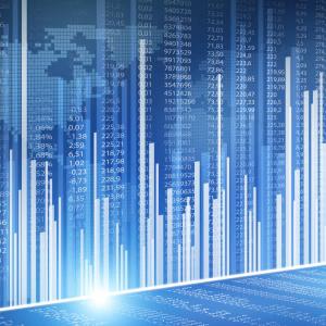 Alameda Research: Bitwise Report on Fake Bitcoin Trading Volume Inaccurate