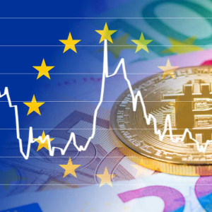 European Banking Authority Says Crypto Asset Activity Is Still to Small to Affect Financial Stability