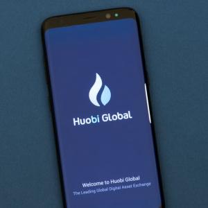 Huobi NEXT Debuts at San Francisco Blockchain Week
