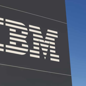 IBM and MineHub Technologies Collaborate on Metals Supply Chain and Global Mining Solutions Using Blockchain