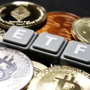 Breaking: Cboe VanEck SolidX Bitcoin ETF Delayed Again, SEC Encourages Comment
