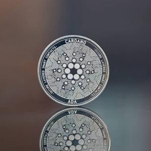 Emurgo Releases the Yoroi Light Wallet for Cardano Presentation