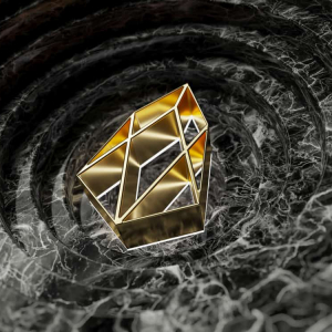 Mythical Games, EOS Lynx & Scatter launch 'dGoods standard' to set a benchmark for virtual items on the EOS Blockchain