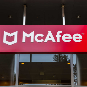 Mcafee's Crypto Trading Platform Live Despite Hacking Attempts