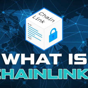 What is Chainlink? – The ULTIMATE Beginner's Guide