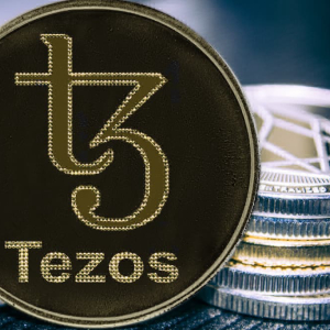 Tezos – Welcome to Athens, the Birthplace of Blockchain Democracy
