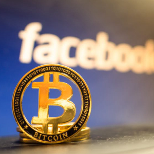 Mike Novogratz: Facebook Is 'Wildly' Important for the Crypto Ecosystem
