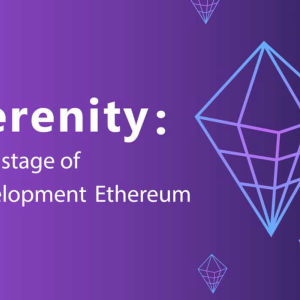 Prsymatic Labs Releases Ethereum 2.0 Development Update