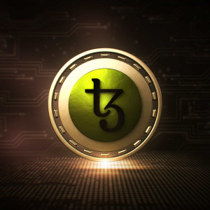 Tezos' XTZ Is Now Available on Crypto.com, XTZ's Seventh Listing This Month