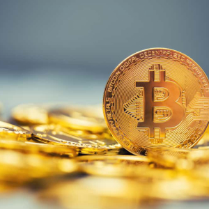Bitcoin Attains New 2019 High As It Approaches the $6,000 Mark