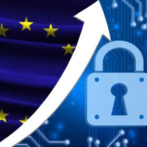 Ripple, NEM, Fetch.AI, and EMURGO/Cardano Launch 'Blockchain for Europe' Association