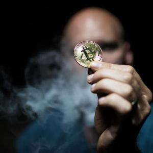 Arrested Canadian Dark Web Drug Dealer Loses Hefty Bitcoin Stash After Court Order