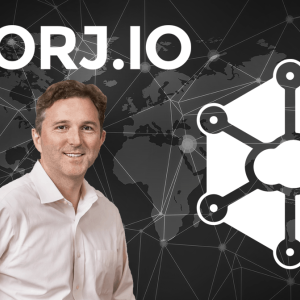 Storj to Disrupt Amazon, Google and Microsoft, Says Co-founder John Quinn