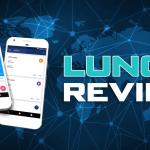 Luno Review: A Trusted, Reliable, and Low-Cost Bitcoin Exchange