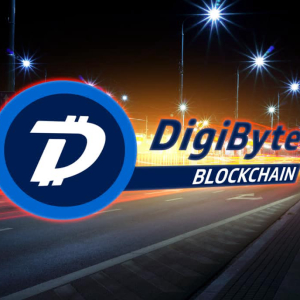 Blockchain Board of Derivatives Declares DigiByte [DGB] a Worthy Crypto Investment [Rating: Accumulate]