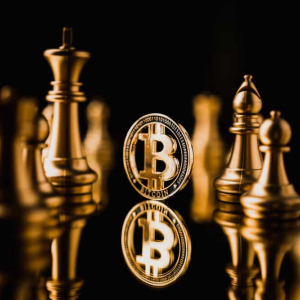 Anonymous User Finds Critical Vulnerability in Bitcoin Core