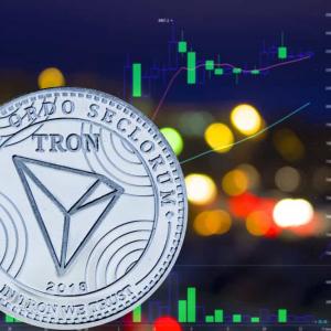 TRON Dapp Transaction Volume Surpasses EOS, While TRX and BTT Enjoy Listings on More Exchanges