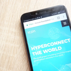 ICON Foundation Addresses the Community in New Blog, Highlights Efforts in Communication