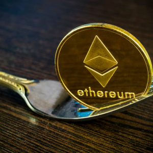 ConsenSys Explain the Constantinople Hard Fork of Ethereum