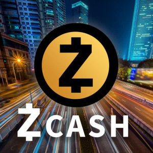 Zcash Now Available Over-the-counter at Galaxy Digital