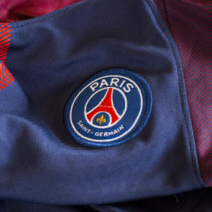 PSG Signs Deal With Socios.com – Hoping Blockchain Technology Can Increase Fan Participation