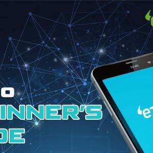 eToro Review [2019] – The Complete Beginner's Guide