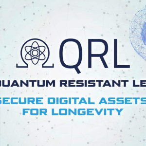 QRL, Making Cryptocurrencies Secure Against Quantum Computing Attacks