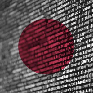 Japan: 8 Arrested in Connection With $68 Million Cryptocurrency Pyramid Scheme
