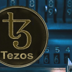 Tezos Set to Pass Historic Vote, Will It Push Its Price Back to All-Time Highs?