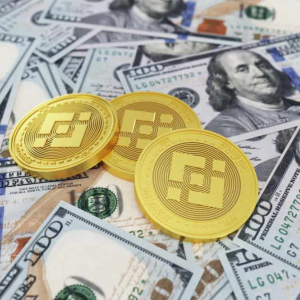 Binance Wants Cryptocurrency Exchanges Open on All Continents