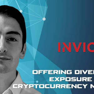 Invictus – Providing Diversified Cryptocurrency Exposure Through a Single Token