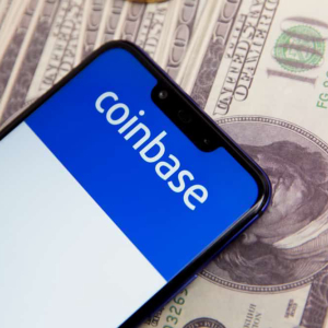 Coinbase's 'New Asset Train Continues' With The Addition Of EOS, REP, & MKR