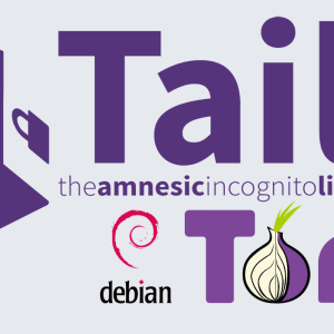 Tails OS – An Actionable Guide for Regular Folks