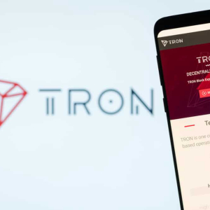 Tronics Support Plan Completes Phase Four As More Dapps Move to TRON