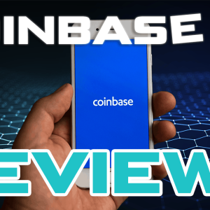 Coinbase Review [2019]: The Ultimate Beginner's Guide to This Popular Exchange