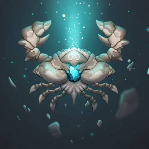 CryptantCrab Launches with Most Playable Features for Blockchain Games