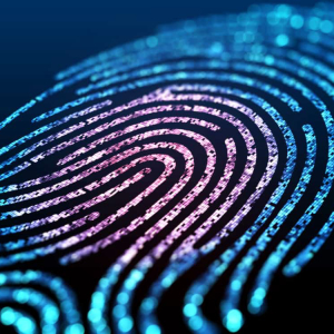 European Union Votes to Create a Huge Biometrics Database