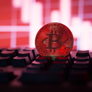 New Study Finds That Most Cryptocurrencies May Be Overpriced