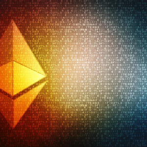ConsenSys Explains the Ethereum [ETH] Block Reward Reduction Coming With Constantinople Hard Fork