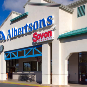 Albertsons Companies Joins Blockchain-based IBM Food Trust Network to Increase Transparency for Romaine Lettuce
