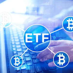 Bitwise Asset Management Says 2019 Will Be the Year for a Bitcoin ETF As It Files New Application