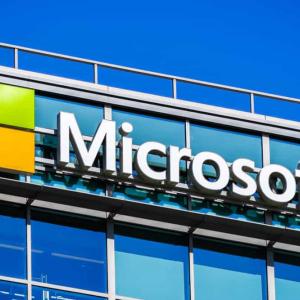 Former Microsoft Employee Pierre Hoffmann Joins IOTA