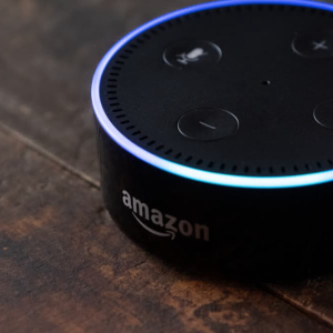 Amazon Employees Listen to Alexa Conversations: 6 Ways to Make Your Echo Device More Private