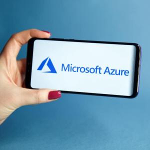 New Microsoft and J.P. Morgan Partnership Brings Enterprise-Variant of Ethereum to Azure