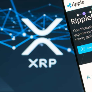 XRP Supports Claims That RippleNet Is a 'Strong Alternative to SWIFT'