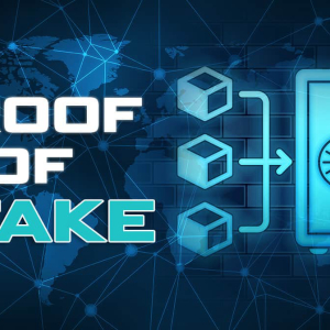 What Is Proof of Stake (PoS) & How Does it Work? Ultimate Coin Staking Guide