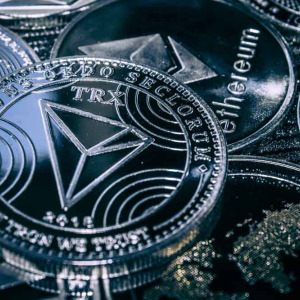 Justin Sun's Goals for TRON and TRX in 2019 Revealed With a Retweet